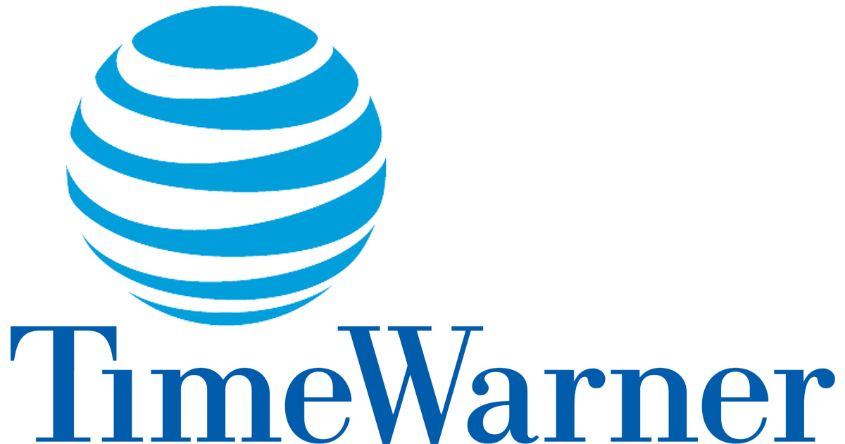 DOJ Files Appeal to Block AT&T Time-Warner Merger