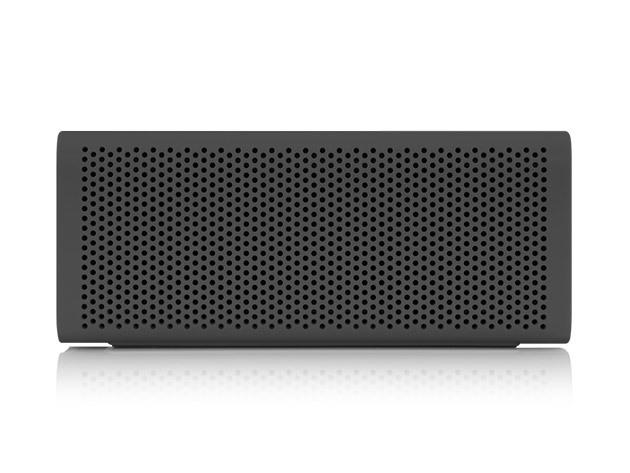 Braven 705 Bluetooth Speaker: $49.99