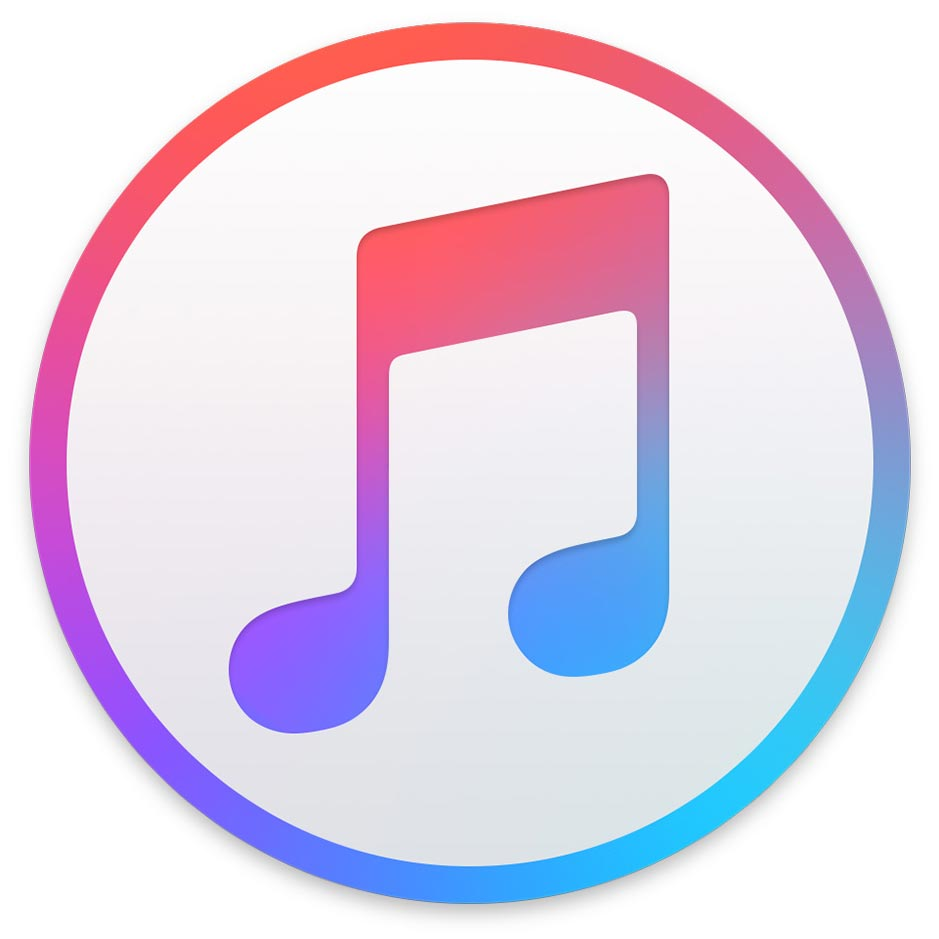 iTunes May Be Retired at WWDC 2019