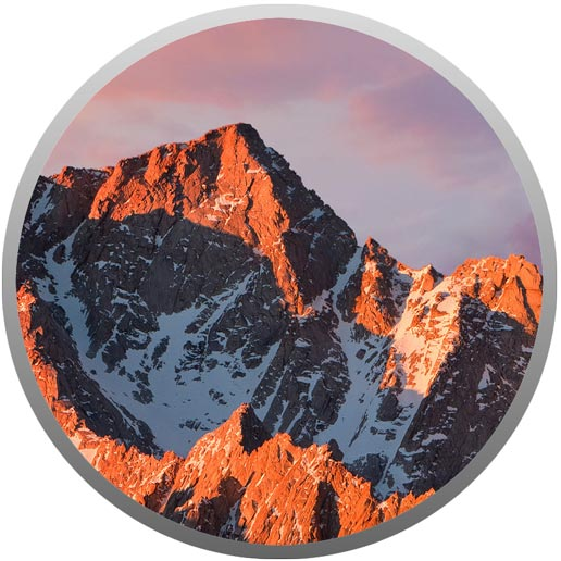 The macOS Sierra 10.12.5 Software Update Is Now Available