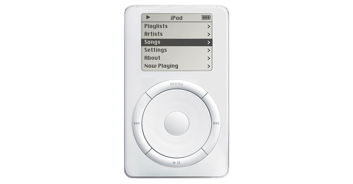 How Apple's Success Changed an OS Myth