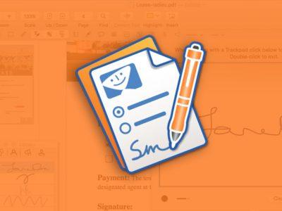 PDFpenPro 8 Icon