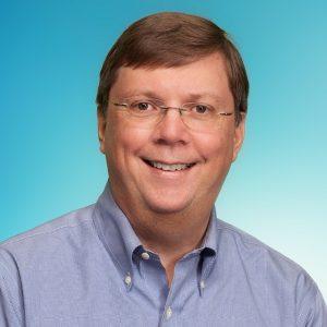 Chuck Shotton