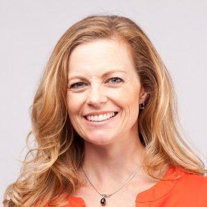 Dr. Kili Sanford