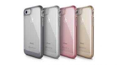X-Doria Evervue for iPhone 7