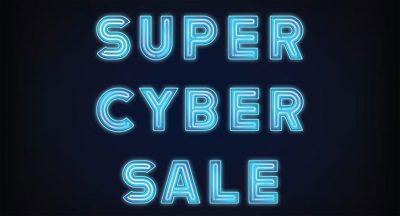 TMO's Cyber Monday Deals