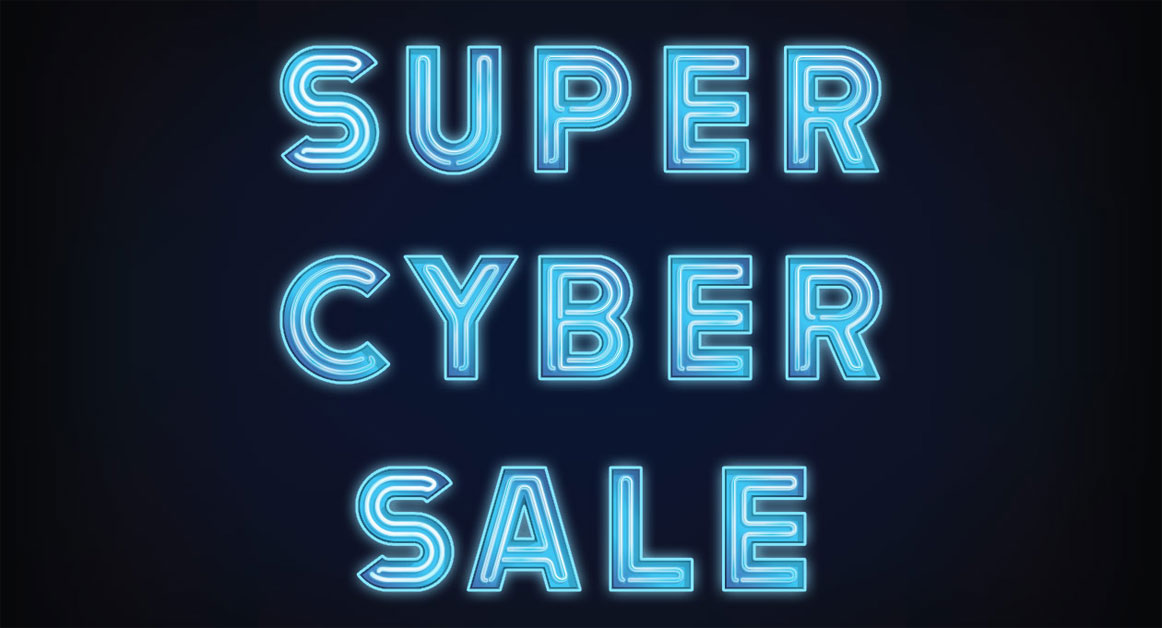 TMO's Cyber Monday Deals – 15% off Apple-Related Software