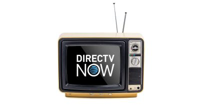 AT&T DirecTV Now launches November 30
