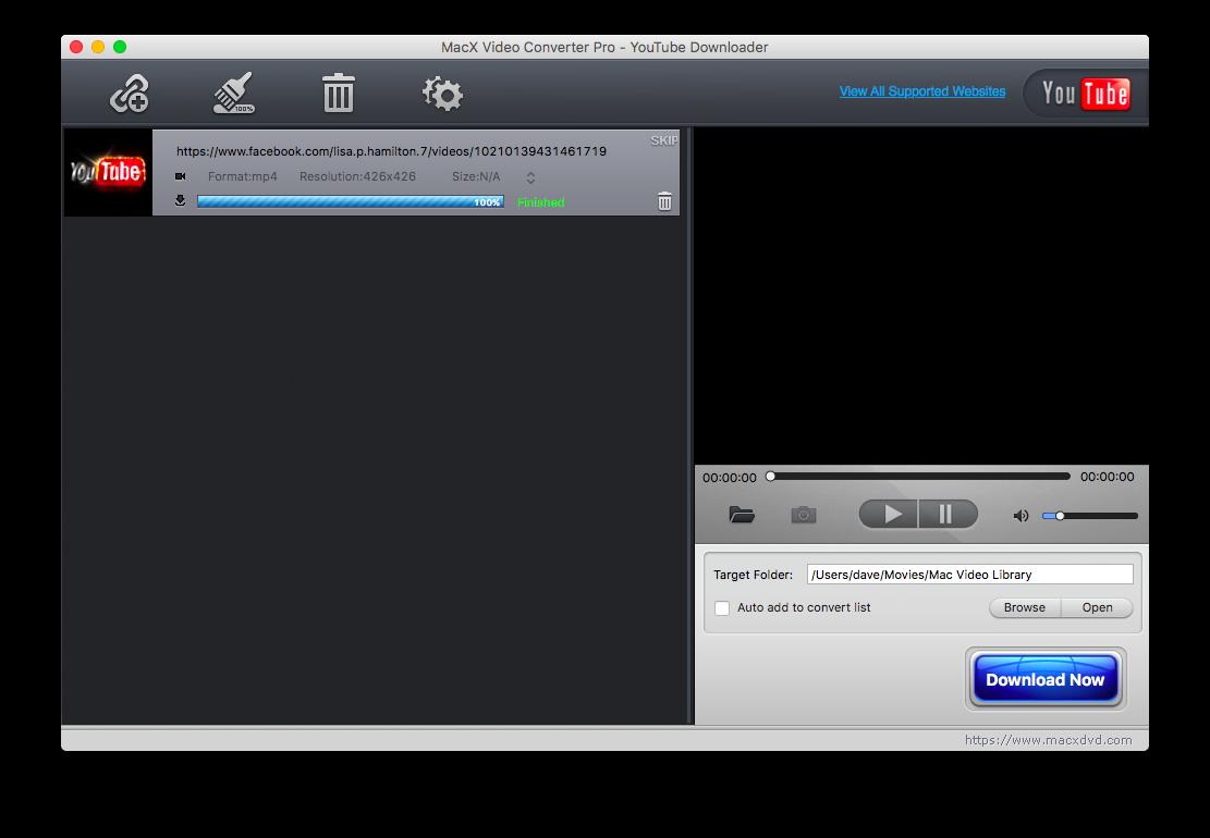 macx-facebook-video-download
