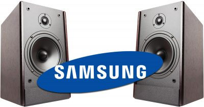 Samsung buying audio company Harman to compete with Apple's CarPlay