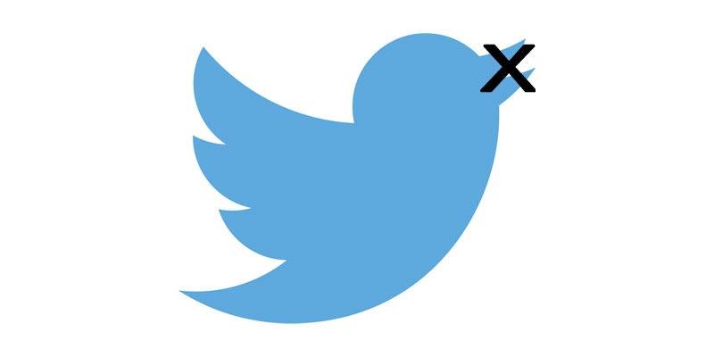 Muting Twitter