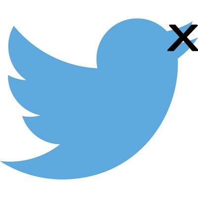 Twitter Mute Controls