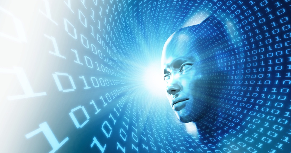 The Artificial Intelligence Arms Race Is On