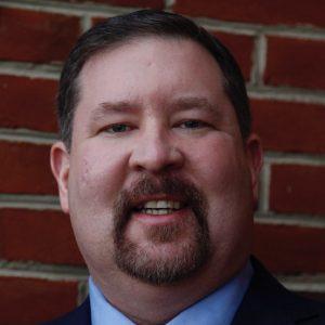 Gene Quinn