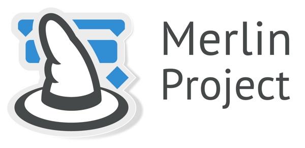 Merlin Project