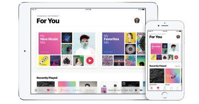 Apple Music hits 20 million subscriber mark