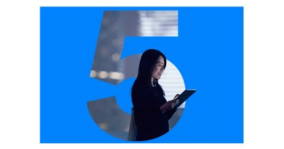 Bluetooth 5 with better Internet of Things support released