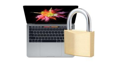 macOS Sierra blocks apps it doesn't trust from launching