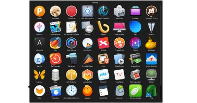 Setapp monthly software subscription service for the Mac