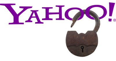 Over a billion Yahoo user accounts compromised in single largest data breach ever