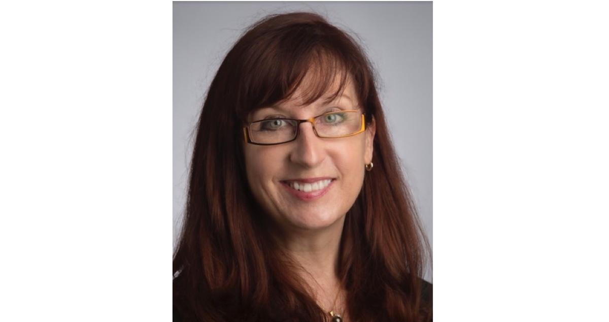 Antibiotics, Agriculture & Superbugs: Q&A with 'Big Chicken' Author Maryn McKenna