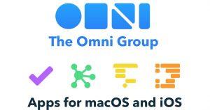 omni-general-banner