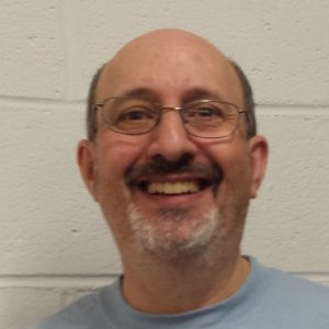 Phil Shapiro