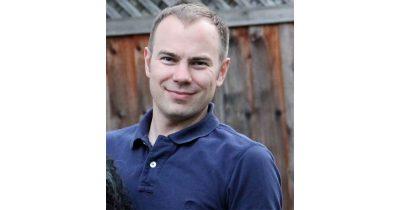 Chris Lattner