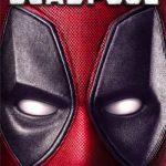 deadpool-movie cover