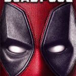 deadpool-movie cover