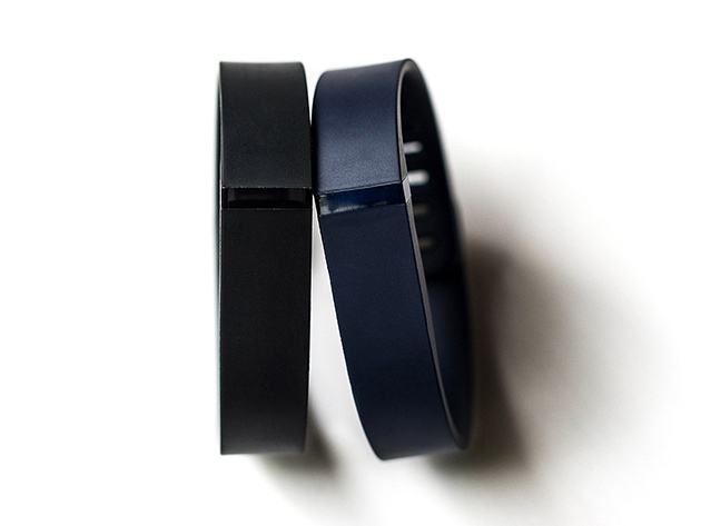FitBit Flex (Third-Party Refurbished): $29.99