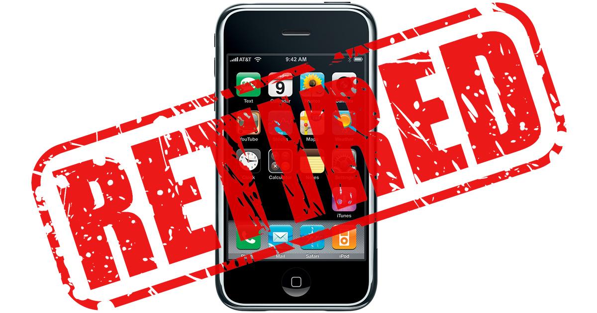 AT&T shuts down 2G/EDGE wireless network