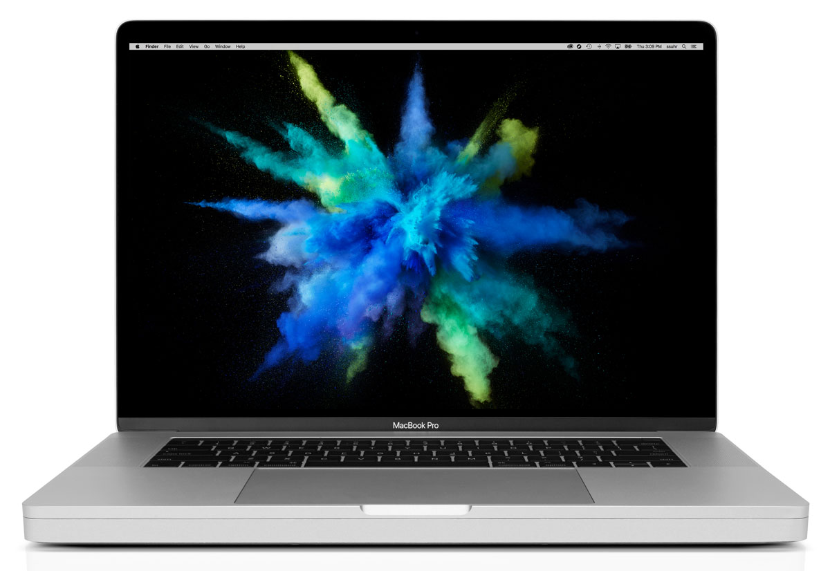 owc dec macbook pro front