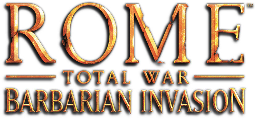 ROME: Total War – Barbarian Invasion Coming to iPad in March