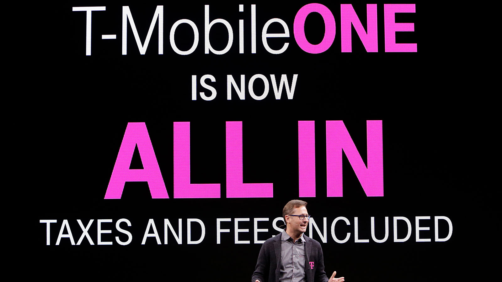 t-mobile all in pricing