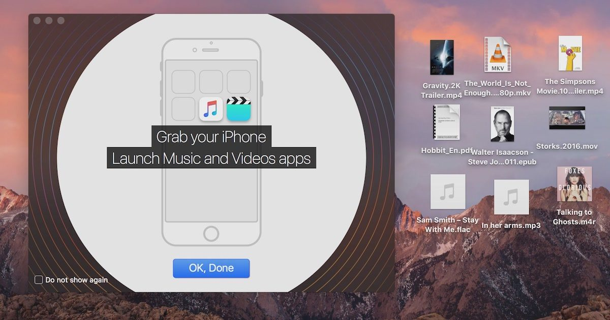 Can WALTR 2 Really Be Your iTunes Replacement? - The Mac Observer