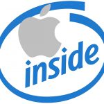 Apple custom-designed processors coming to the Mac