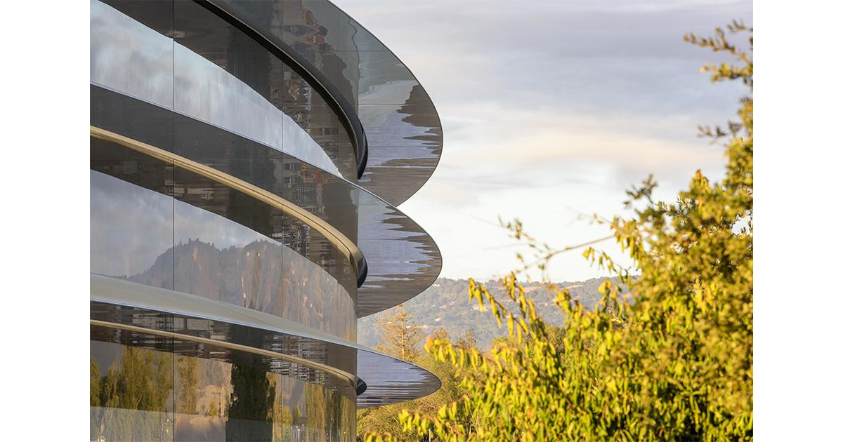 A Deeper Analysis of Apple's Mini Crisis