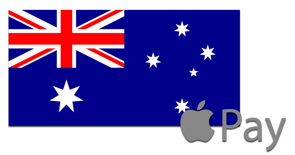 Apple and Australia banks are fighting over Apple Pay and NFC terms