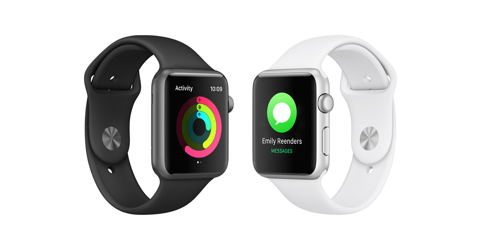 Target Offers Discounted Apple Watch Series 1 Models