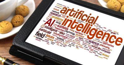 Which AI is smarter, Siri or Alexa?