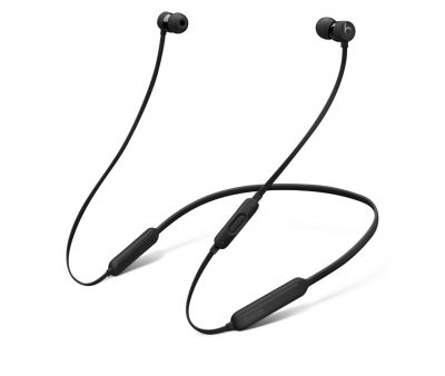 BeatsX headphones