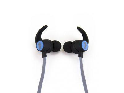 FRESHeBUDS Air Bluetooth 4.1 Earbuds