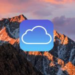 Getting Two-Factor Verification Codes for Your Apple ID