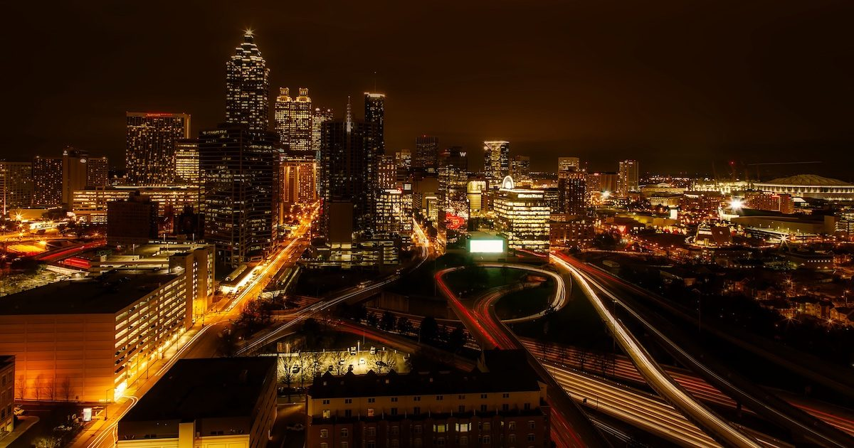 Make Your iPhone Night Photography Stellar With These Tips