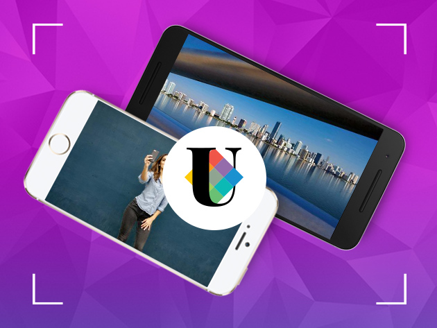 Polaroid University 5-Year Subscription: $24.99