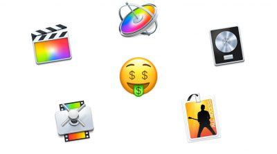 pro mac apps bundle