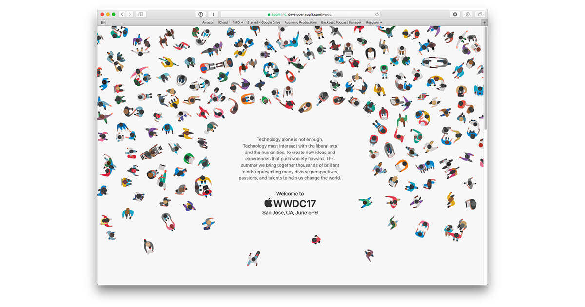 Gene Munster Predicts New Apple Products at WWDC