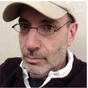 Michael Gartenberg