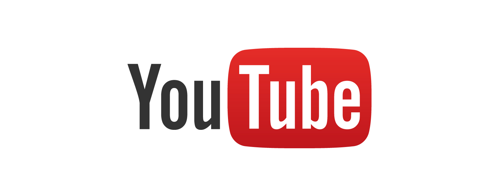 YouTube's Original Content May be Reacting to 'Subscription Fatigue'